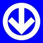 montreal_metro_logo