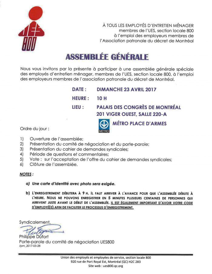 Assemblée générale_2017-04-23